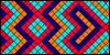 Normal pattern #25636 variation #2886