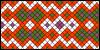 Normal pattern #24309 variation #2890