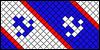 Normal pattern #15531 variation #2896
