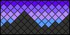 Normal pattern #22346 variation #2903