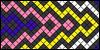 Normal pattern #25577 variation #2906