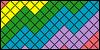 Normal pattern #25381 variation #2927
