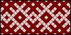 Normal pattern #25782 variation #2931