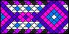 Normal pattern #25529 variation #2933