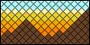 Normal pattern #23694 variation #2943
