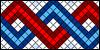 Normal pattern #53 variation #2949