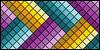 Normal pattern #1273 variation #2952