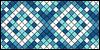 Normal pattern #25732 variation #2967