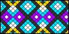 Normal pattern #25699 variation #2979