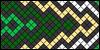 Normal pattern #25577 variation #2981