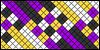 Normal pattern #25588 variation #2987