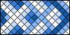 Normal pattern #24074 variation #2997