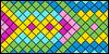 Normal pattern #24483 variation #2999