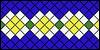 Normal pattern #22103 variation #3001