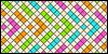 Normal pattern #25639 variation #3007