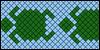 Normal pattern #936 variation #3012