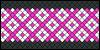 Normal pattern #23742 variation #3025