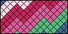 Normal pattern #25381 variation #3034