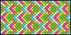 Normal pattern #24576 variation #3042
