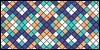Normal pattern #25774 variation #3049