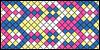 Normal pattern #25644 variation #3054