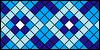 Normal pattern #17473 variation #3057