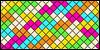 Normal pattern #21285 variation #3064