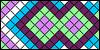 Normal pattern #25797 variation #3065