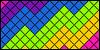 Normal pattern #25381 variation #3066
