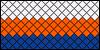 Normal pattern #24898 variation #3070