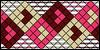 Normal pattern #14980 variation #3076