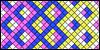 Normal pattern #25751 variation #3081