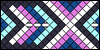 Normal pattern #15030 variation #3090