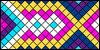 Normal pattern #22943 variation #3092