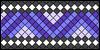 Normal pattern #25840 variation #3105