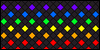 Normal pattern #25240 variation #3106