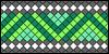 Normal pattern #25840 variation #3120