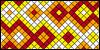 Normal pattern #25606 variation #3121