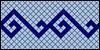 Normal pattern #25842 variation #3129