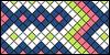 Normal pattern #25843 variation #3141