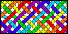 Normal pattern #25811 variation #3145