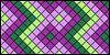Normal pattern #25670 variation #3148