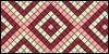 Normal pattern #25426 variation #3152