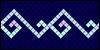 Normal pattern #25842 variation #3157