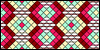 Normal pattern #16811 variation #3171