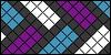 Normal pattern #25463 variation #3174