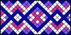 Normal pattern #25784 variation #3177