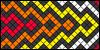 Normal pattern #25577 variation #3191