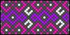 Normal pattern #25704 variation #3194