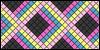 Normal pattern #23387 variation #3199